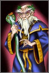 Herpo de Verdorvene - eerste maker van een basilisk.png