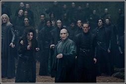 De Slag om Zweinstein - De dooddoeners & Voldemort in het Verboden Bos.jpg