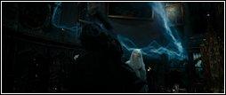Herinnering van Severus Sneep (De Slag om Zweinstein) - De Patronus (HER 15).JPG