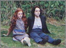 Herinnering van Severus Sneep (De Slag om Zweinstein) - Lily & Severus (HER 2).jpg