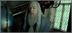 Herinnering van Severus Sneep (De Slag om Zweinstein) - Sneep verwijt Perkamentus (HER 10).png