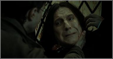 Slag om Zweinstein -- De dood van Severus Sneep.png