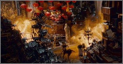 Slag om Zweinstein -- Kamer van Hoge Nood.jpg