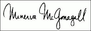 Minerva Anderling.png