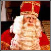 Verlanglijstjes - laatste bericht door Sinterklaas